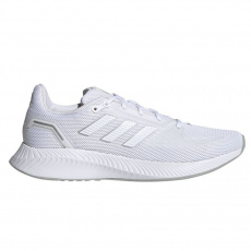 Adidas Runfalcon 2.0 W FY9621 shoes