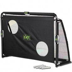 Exit Maestro 180x120x60 cm football goal