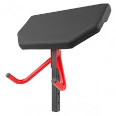 Bicepsová opěra (modlitebník) MARBO MH-A101 2.0