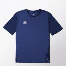 Adidas Core Training Jersey Junior S22397 football jersey