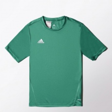 Adidas Core Training Jersey Junior S22402 football jersey