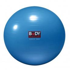 ANTI-BURST BB 001 gymnastic ball 65 CM