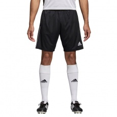 Adidas CORE 18 TR Short M CE9031 football shorts
