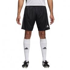 Adidas CORE 18 TR Short M CE9031 football shorts