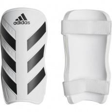 Adidas Everlite CW5560 football pads