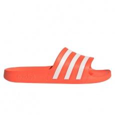 Adilette Aqua W slippers