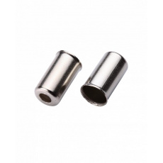 BBB BCB-160 CABLE-END