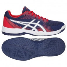Asics Gel Task M B704Y-400 volleyball shoes