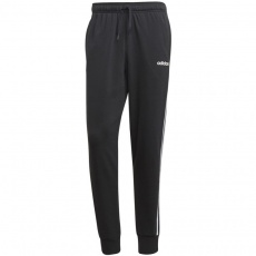 Adidas Essentials 3 Stripes Tapered Pant FT Cuffed M DU0468 pants