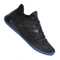 Adidas Harden B / EXM F97250 shoes