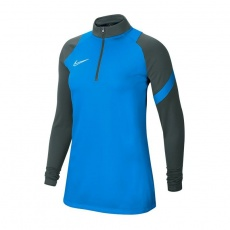 Nike Dry Academy Pro Dril Top W BV6930-406