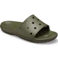 Crocs Classic Slide 206 121 309