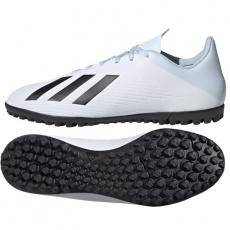 Adidas X 19.4 TF M FV4629 football shoes