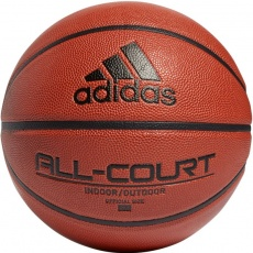 Adidas All Court 2.0 GL3946 basketball