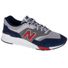 New Balance M CM997HVR shoes