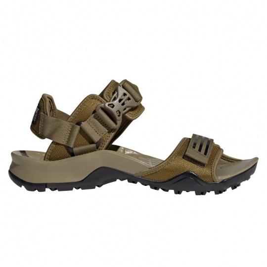 Adidas Terrex Cyprex Ultra II M FX4532 sandals