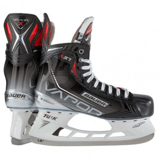 Hockey skates Bauer Vapor X3.7 Sr M