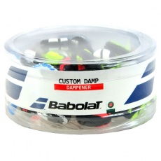ABSORBER BABOLAT CUSTOM DAMP / pcs / 140611