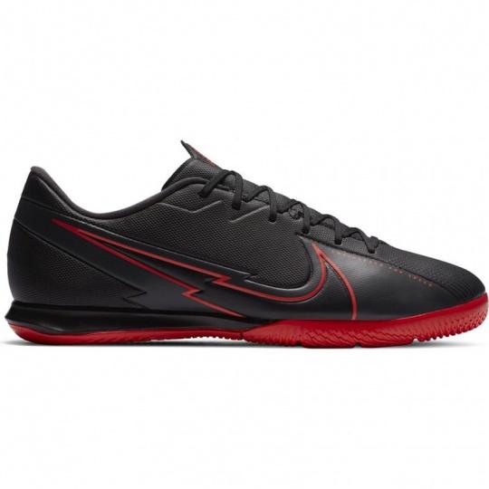 Nike Mercurial Vapor 13 Academy IC M AT7993 060 football shoe