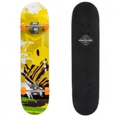 Meteor 22622 skateboard