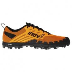 Inov-8 X-Talon G 235 M 000910-ORBK-P-01 shoes
