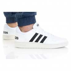 Hoops 2.0 M shoes