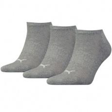 Puma Cushioned Sneaker 3Pack Unisex 907942 03