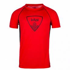 Kilpi LITYS-M Pánske funkčné tričko