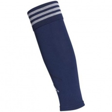 Adidas Team Sleeve 18 CV7525 football socks