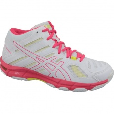 Asics Gel-Beyond 5 MT W B650N-100 volleyball shoes
