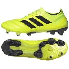 Adidas Copa 19.1 FG M F35519 football shoes