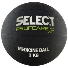 Medicine ball Select 3 KG 15860