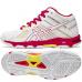 Gel Beyond 5 MT W B650N-100 shoes