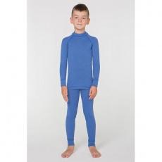 Thermoactive underwear Meteor JR 47139-47143