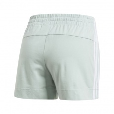 Adidas Essentials 3S Short W FM6685