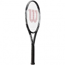 Clay tennis racket Wilson Pro Staff Precision 103 W / O Cvr3 WR019110U3