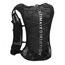 Backpack, vest Ultimate Direction OCR VEST 5 l 80465518ONX