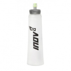 Inov-8 Ultraflask 0.5 Locking Cap 000933-CLBK-01