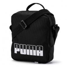Bag Portable 076061 01