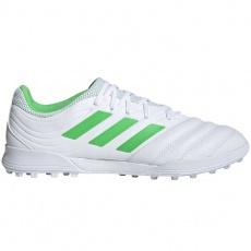Adidas Copa 19.3 TF M D98064 football shoes