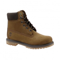 Timberland 6 Premium Boot JR A19RI shoes