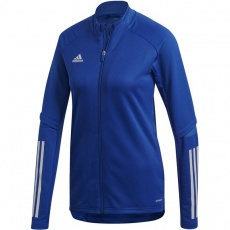 Adidas Condivo 20 Training Sweatshirt W FS7105