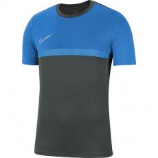 Dry Academy PRO TOP SS Jr BV6947 062 training shirt
