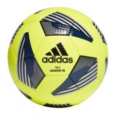 Ball adidas Tiro League TB