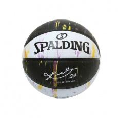 Spalding Kobe Bryant 24 Marble Ball 84131Z