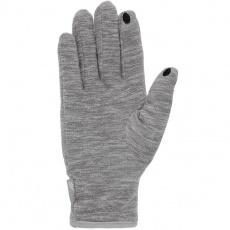 4F H4Z20 REU073 23M gloves