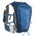 Backpack, vest Ultimate Direction Mountain Vest 5.0 80457418