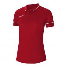 Dri-FIT Academy Polo Shirt W