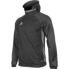 Adidas Condivo 16 Fleece Top M AJ6908 training sweatshirt
