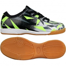 Atletico IN 7336 S76516 indoor shoes